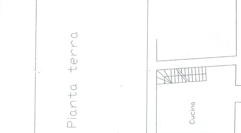 planimetria0002
