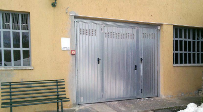 entrata garage jpg
